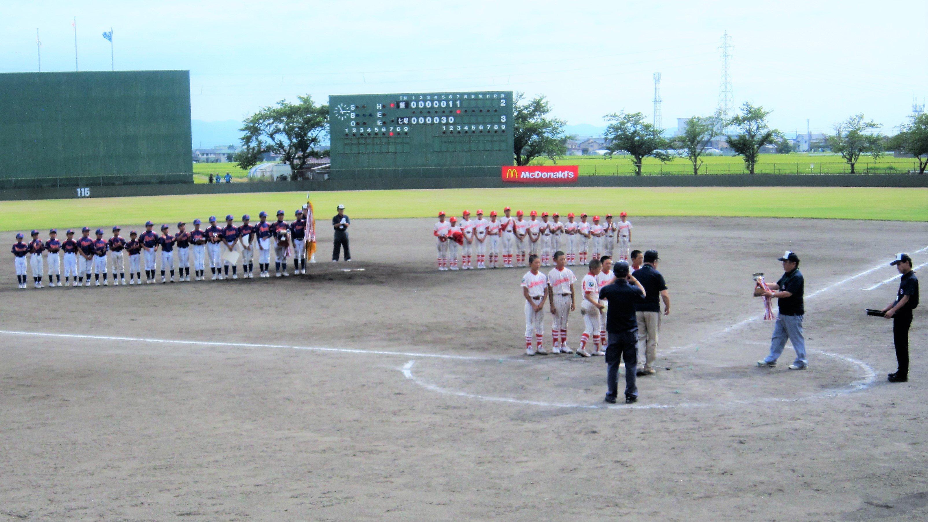 CUsershiroshi_katsumiDesktop43th_マクドナルドカップ県大会_閉会式
