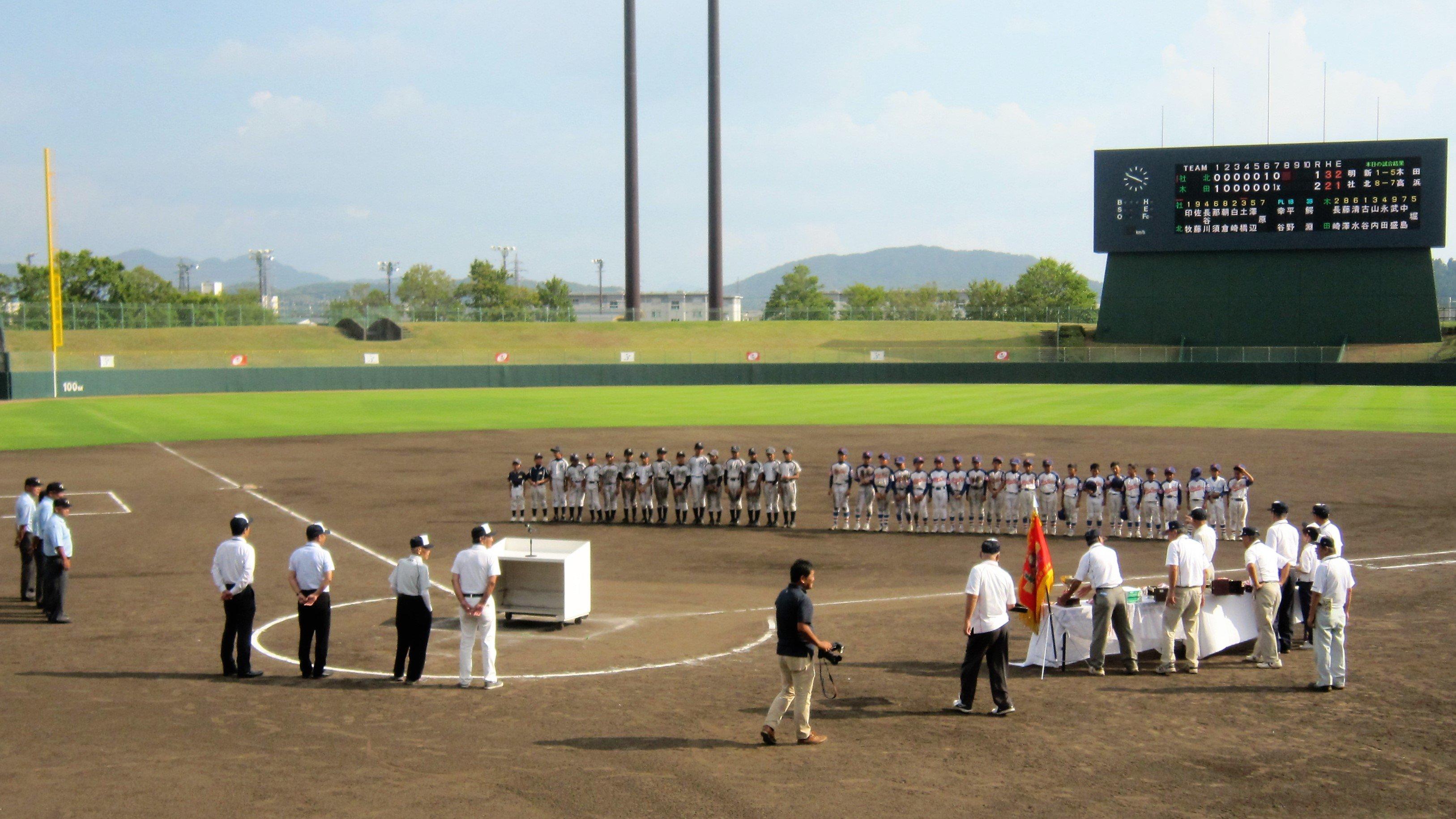 CUsershiroshi_katsumiDesktop49th_福井県知事杯_閉会式