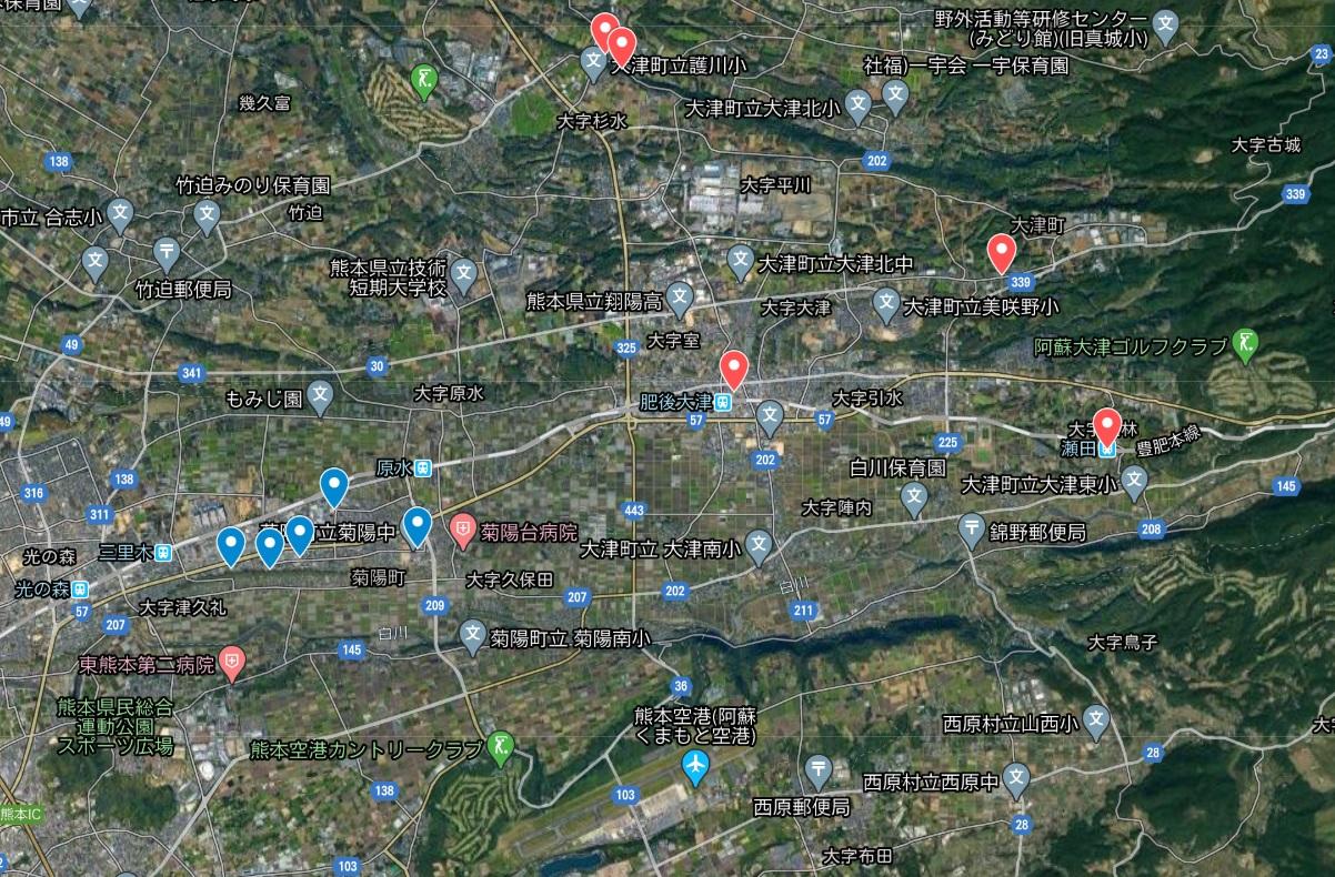 CUsershiroshi_katsumiDocuments備忘録HubSpot画像iot_sensormapping_kumamoto