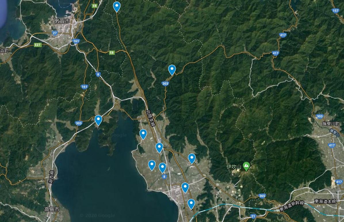 CUsershiroshi_katsumiDocuments備忘録HubSpot画像iot_sensormapping_nagahama