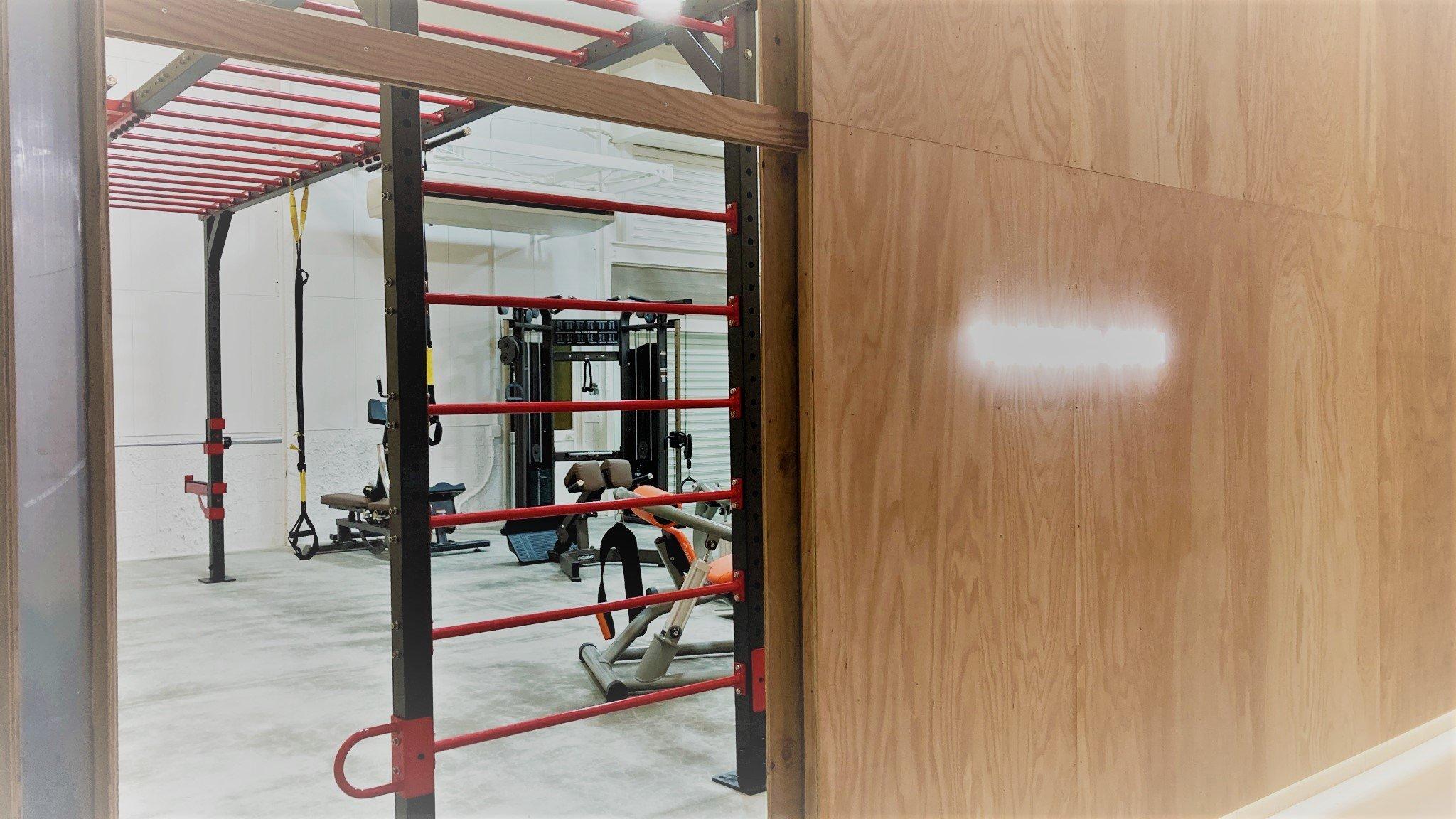 gym_05