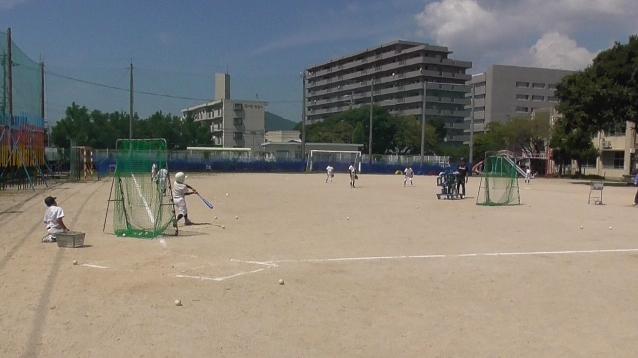 F小学校野球部.png